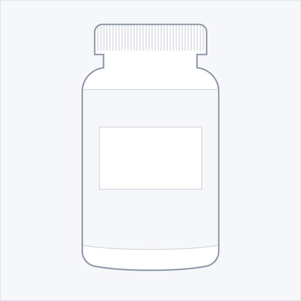 Brain Vitale | 60 Capsules