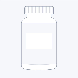 ArthroSoothe Cream 3 oz (85 g)