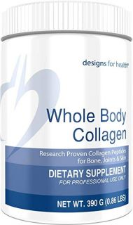 Whole Body Collagen